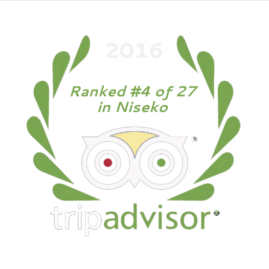TripAdvisor Ranking Transparent